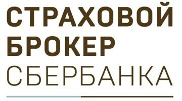 Sberbank_NEW LOGO (1)