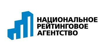 NRA_LOGO_RUS-for-web (1)